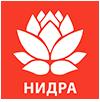 йога-нидра в центре Москвы