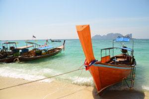 йога тур на новый год 2019 Тайланд